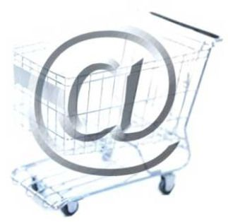 E-commerce business solutions