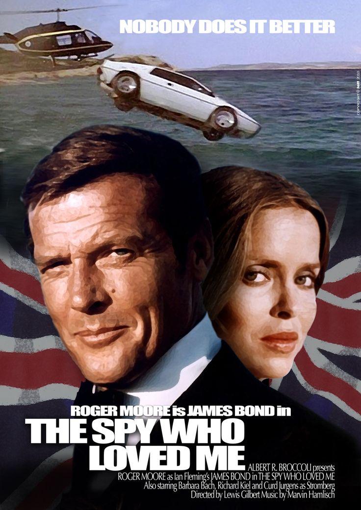 Best Who Is James Bond Ideas On Pinterest Latest James Bond - 15 amazing film locations from the james bond 007 franchise