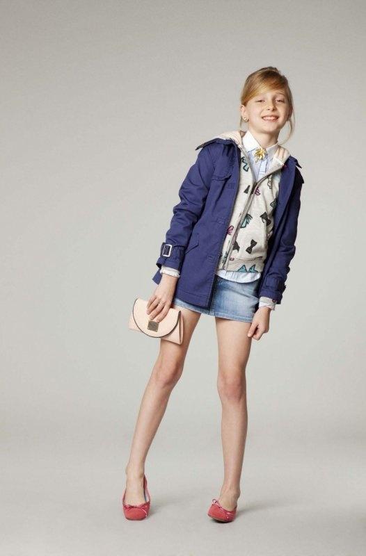 Pepe jeans Traveler etnic girl Multicolor AH0sVhE7LO