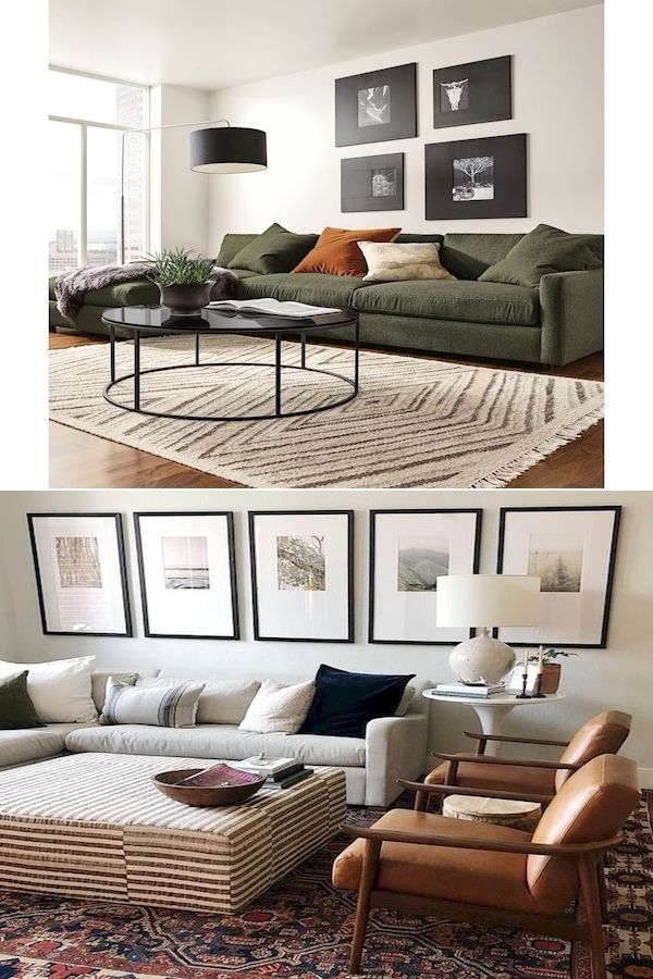 Living Room Ideas Living Room Decor Inspiration Sitting Room Ideas 2016 Living Room Decor Inspiration Living Room Decor Room Decor