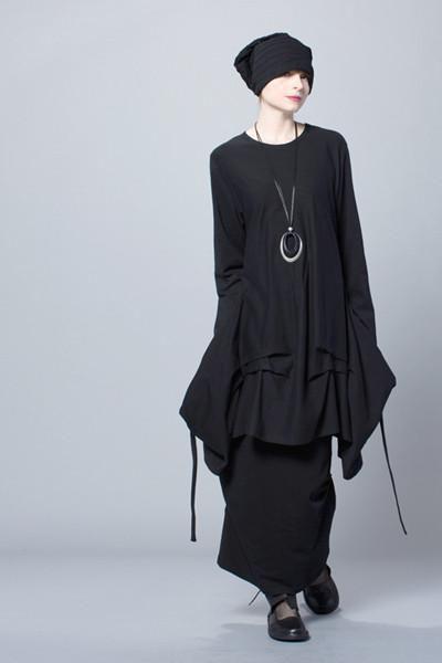 Shown w/ Cortile Dress