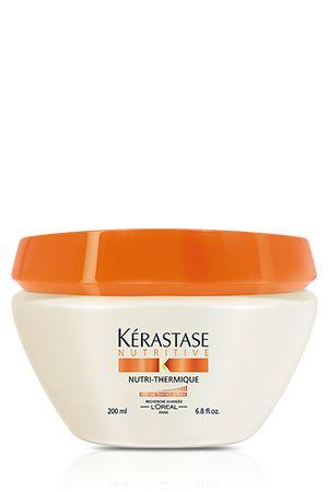 Masque Nutri-Thermique, masker voor zeer droog haar - Kérastase Nutritive
