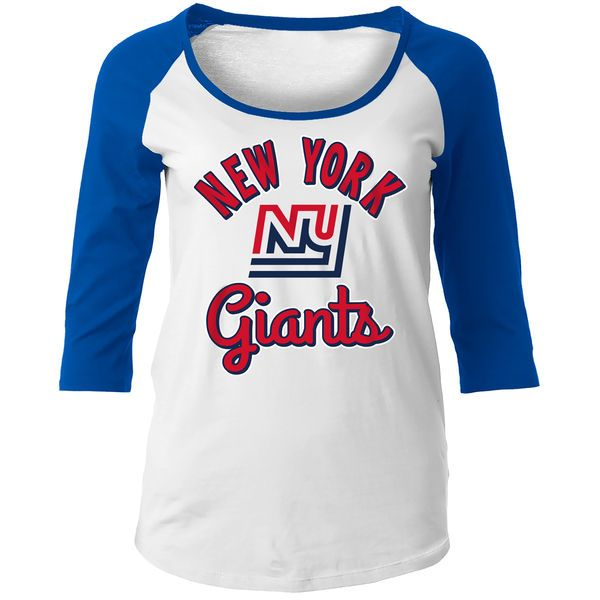 Top 25 Best New York Giants Logo Ideas On Pinterest New