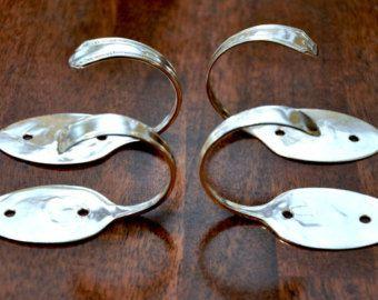 Amor te 2 especial cena tenedor colector puse 4 ganchos