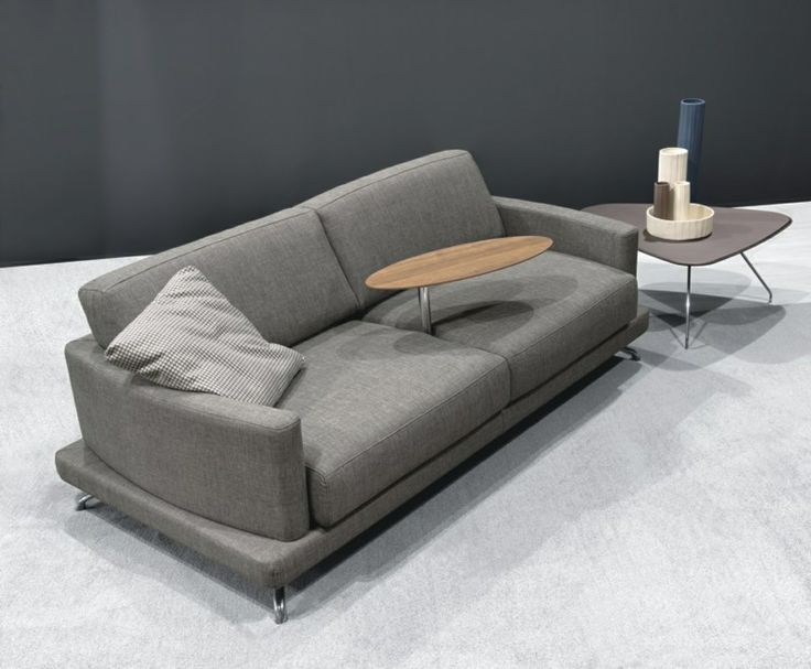 108 best sof s contempor neos images on pinterest - Sofas contemporaneos ...