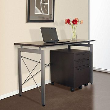 63 best laptop desks images on pinterest