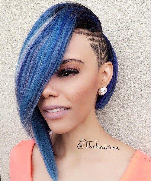 Best 25 short weave ideas on pinterest short weave hairstyles 20 short weave hairstyles you can easily copy pmusecretfo Gallery