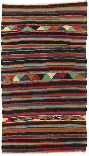 Κelim Fars - Qashqai 298x171 - CarpetU2