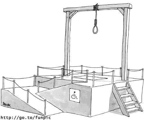 Kreslene Vtipy Obrazky Myslenky Dne Pinterest