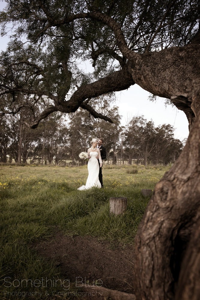 The Hunter Valley has so many awesome locations for wedding photography. Hunter Valley wedding photography. www.somethingbluephotography.com.au