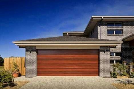 When it comes to garage door repairs in Melbourne Garage Door Repairs is a name you can trust. We install and repair any type of garage door in Melbourne. & 10 best Replacing Doors Milwaukee images on Pinterest | Door ...