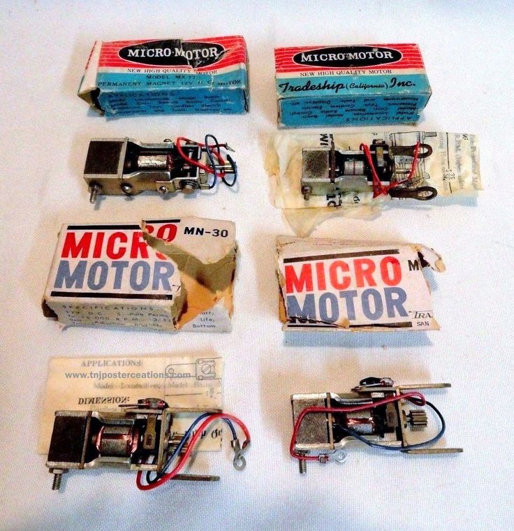 594 Best Vintage Slot Car Racing From The 1960 S Images On