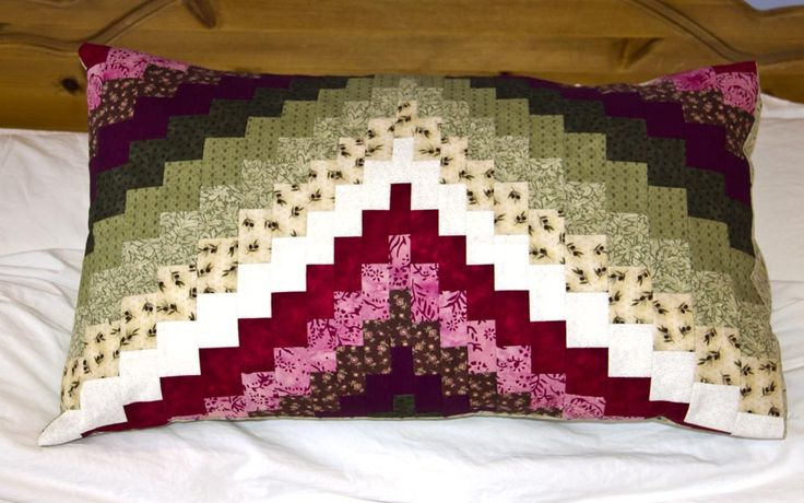 Bargello Quilting Patterns To Download - Bing Images