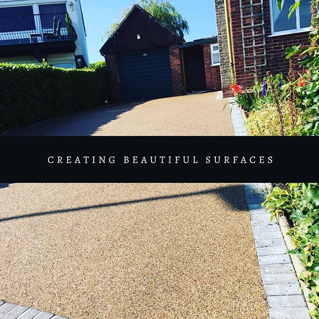 58 best resin bound drives images on pinterest resin driveways