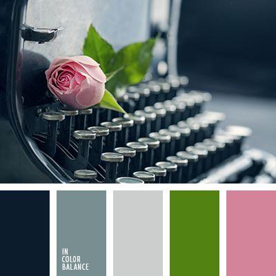 ... voor meer inspiratie www.stylingentrends.nl of www.facebook.com/stylingentrends #interieuradvies #vastgoedstyling #woningfotografie