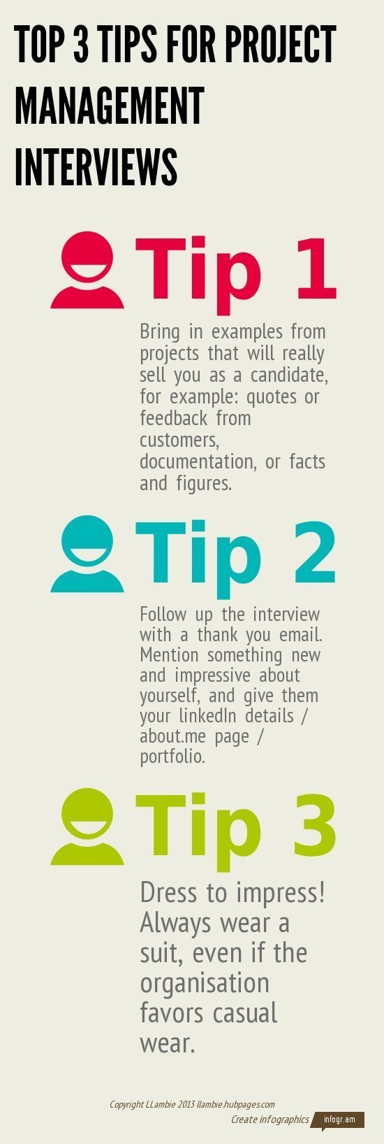 25  unique project manager resume ideas on pinterest