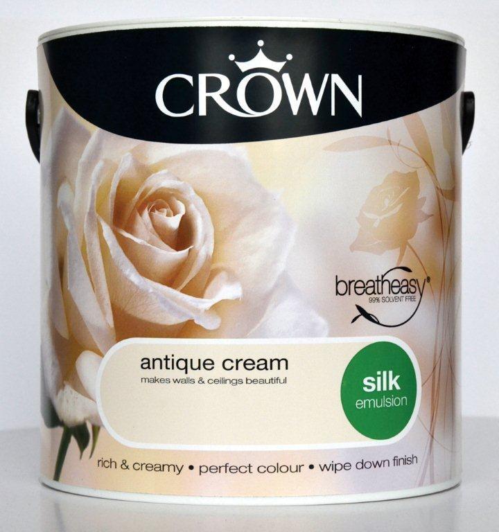 Cheap  Litre Paint White Emulsion