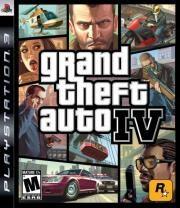 http://www.krankwoerks.de    Check out our site http://tinyurl.com/ps896pd | http://t.co/s0eJnNYAoS       http://www.krankwoerks.de/cheats/gta-grand-theft-auto-iv-4/  PS3: http://tinyurl.com/GTAIVcheatsPS3  Xbox 360: http://bit.ly/1rpQQcC PC: http://tinyurl.com/GTAIVcheatsPC
