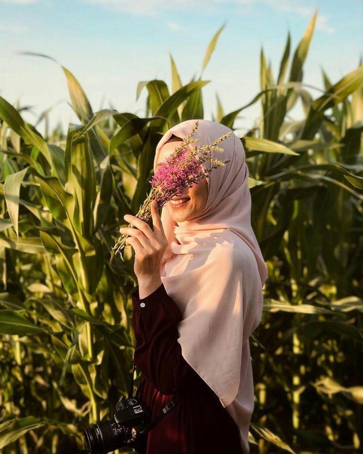 Pin By Faryal On Dp S Islamic Girl Beautiful Hijab Hijabi Girl