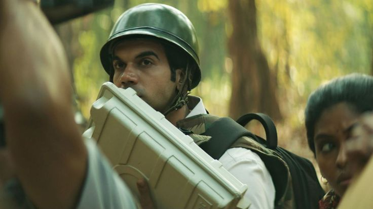 2:26 AM PDT 9/22/2017 by Nyay Bhushan      The political satire premiered at Berlin and revolves around a government clerk sent on election duty in a conflict-ridden area.  Political satire Newton has been selected as India's entry for the 90th Academy Awards in the best foreign-language... #Category #ForeignLanguage #India #Newton #Oscars #Selects