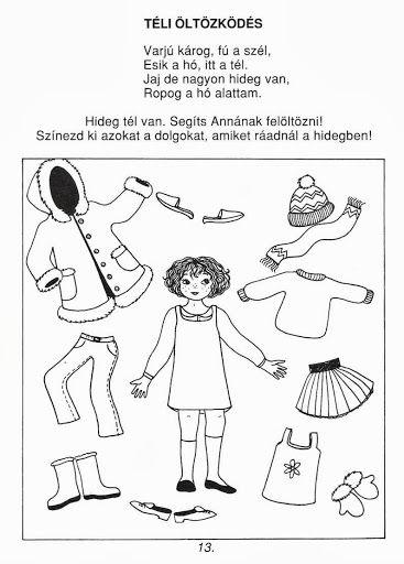 Én és a természet - Ibolya Molnárné Tóth - Picasa Web Albums