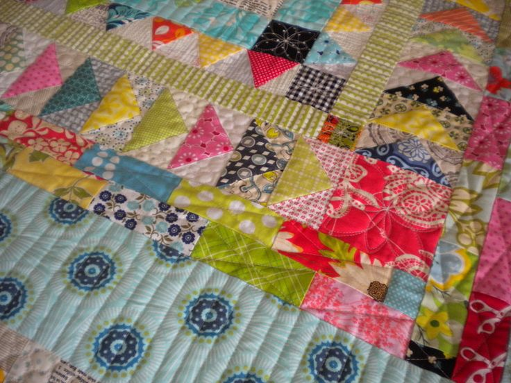 1000 Images About Sherri Mcconnell Quilter Designer