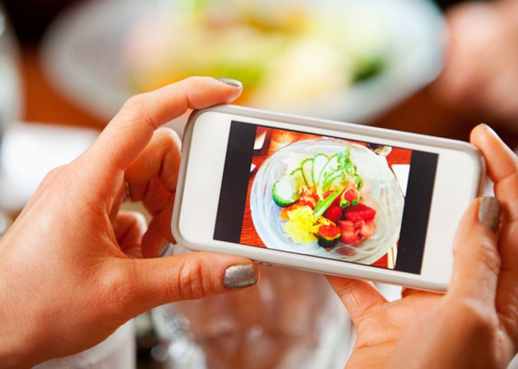 5 Best Meal Planning Apps for iPhone