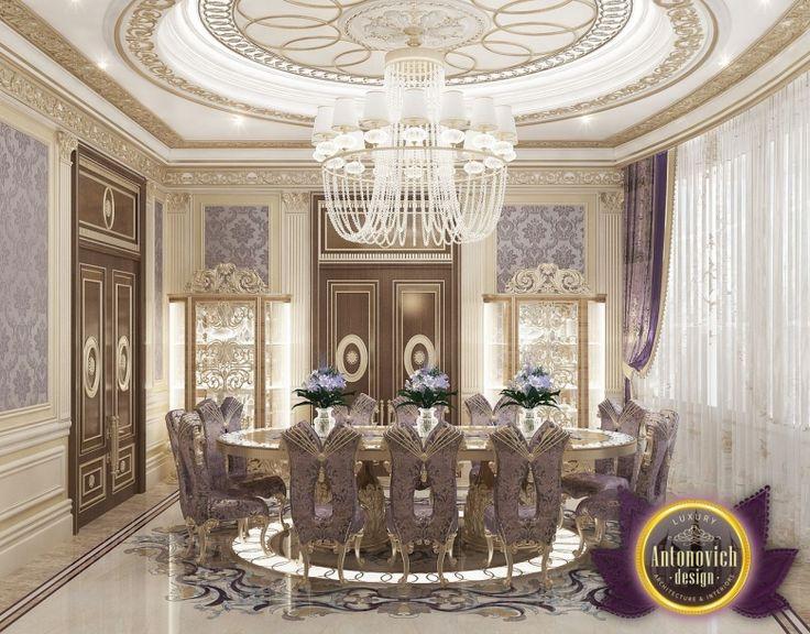 25 best my dubai interior design images on pinterest for Villa interior design in dubai