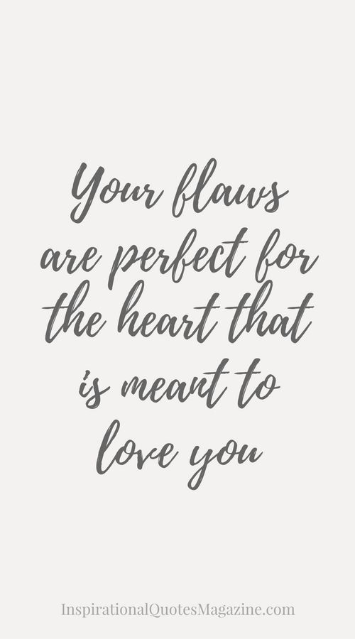 Positive Quotes About Love Custom Best 25 Inspirational Quotes About Love Ideas On Pinterest