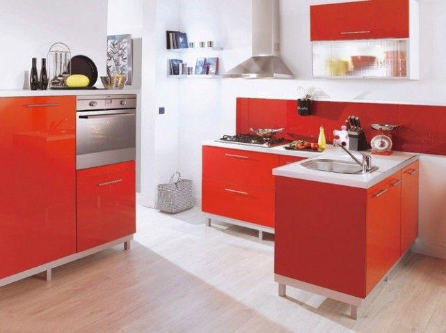Les Meilleures Images Du Tableau Kitchen Sur Pinterest - Meuble angle cuisine conforama pour idees de deco de cuisine