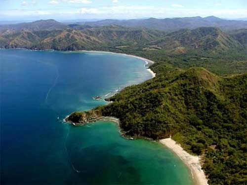 Google Image Result for http://www.lushcostarica.com/imgs/costa-rica-ocean-view.jpg: Bucketlist, Buckets Lists, Favorite Places,  Headland, Costa Rica, Costa Rica, Coasta Rica, Pure Life,  Foreland