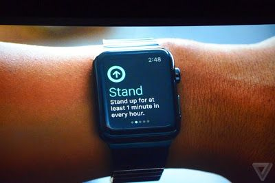 4 Apple Watch Health Apps That Users Might Want To Know About | Tech News Citi