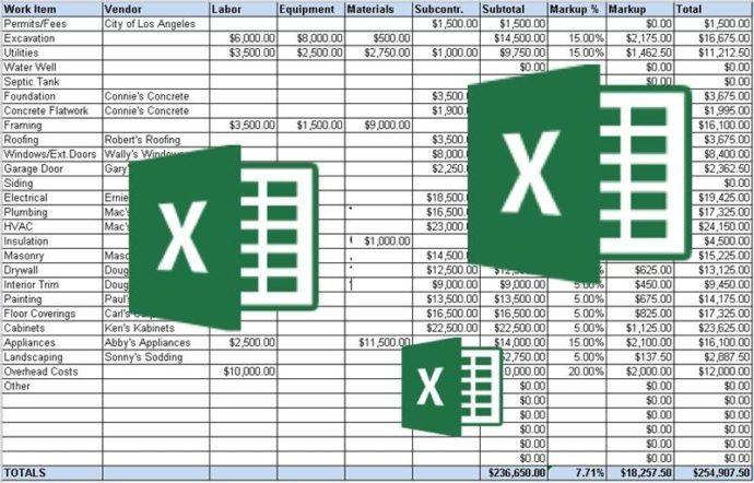 Každý z nás už pracoval v Exceli. Tento skvelý tabuľkový program ponúka plnú paletu funkcii, o ktorých často ani nevieme. V dnešnom článku sa zameriame na rôzne klávesové skratky pre tento program, ktoré, ak pracujete v Exceli, vám ušetria čas a niekedy aj nervy pri vytváraní tabuliek.