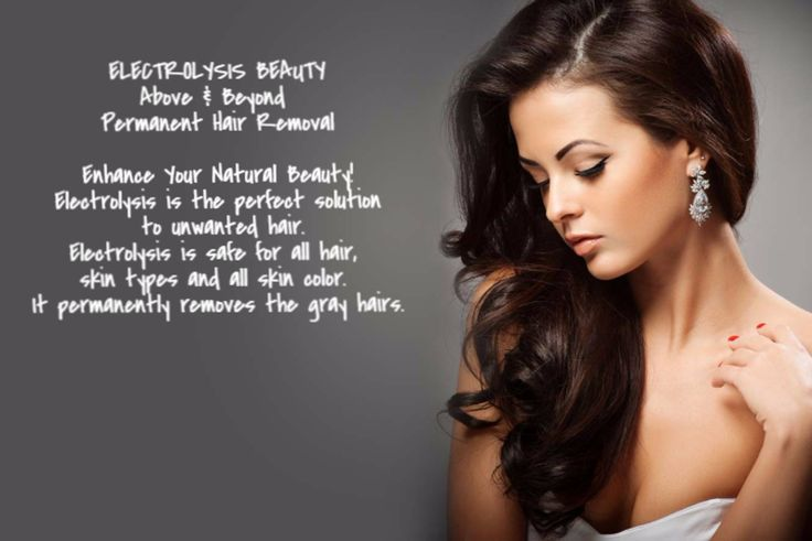 Enhance Your Natural Beauty!
