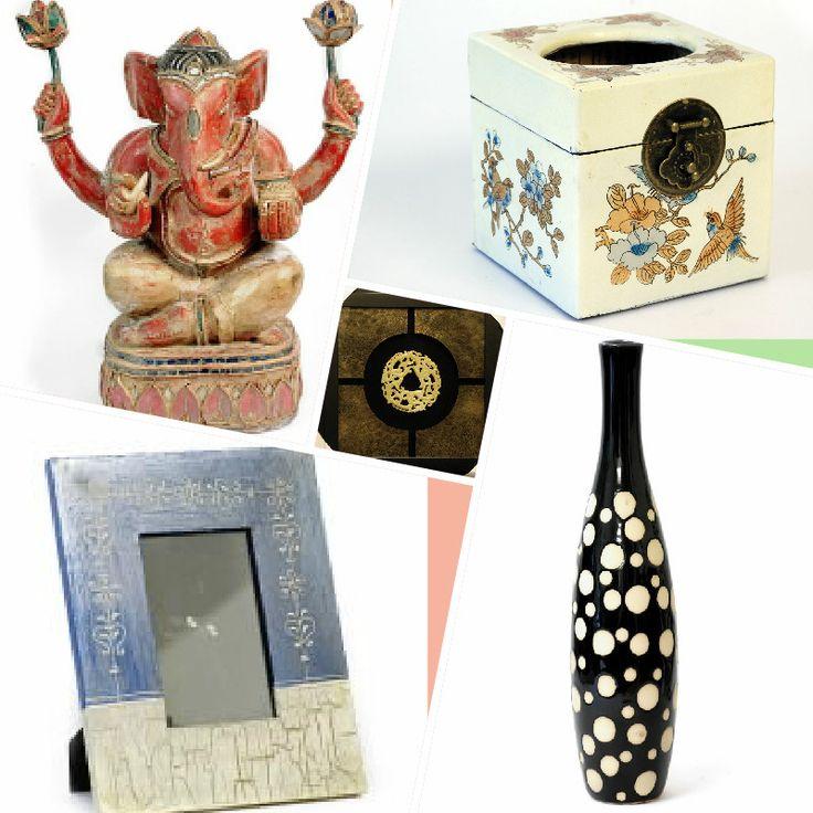 3,2,1! E sambata, incepe numaratoarea cadourilor! :) Iata sugestiile noastre de cadouri potrivite: http://www.decoratiuni.com/index.php/decoratiuni.html