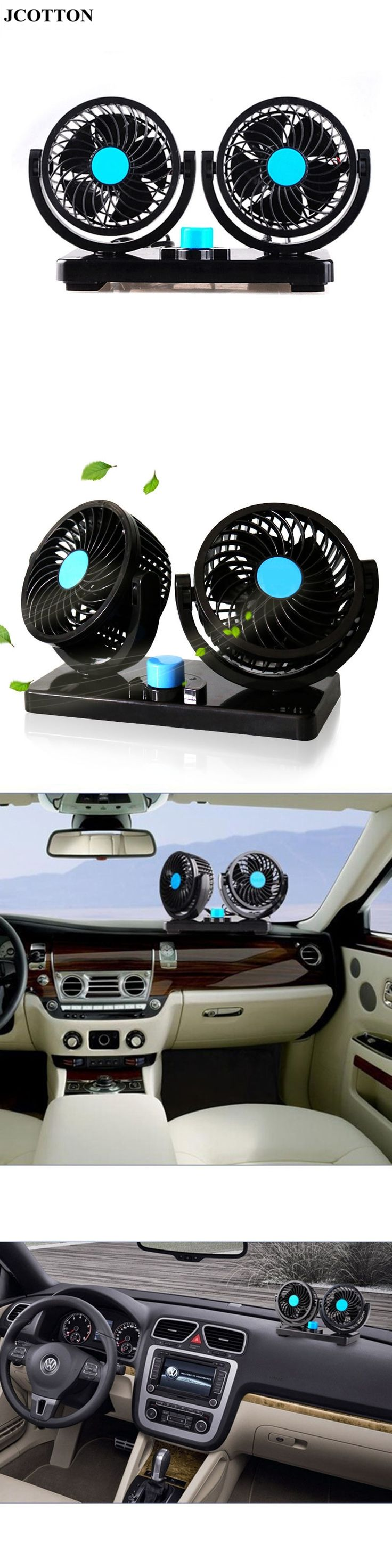 103 best car electronics images on pinterest