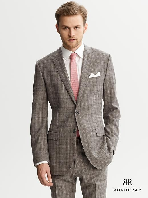 68 best images about Suits, shoes, shirts on Pinterest | Linen ...