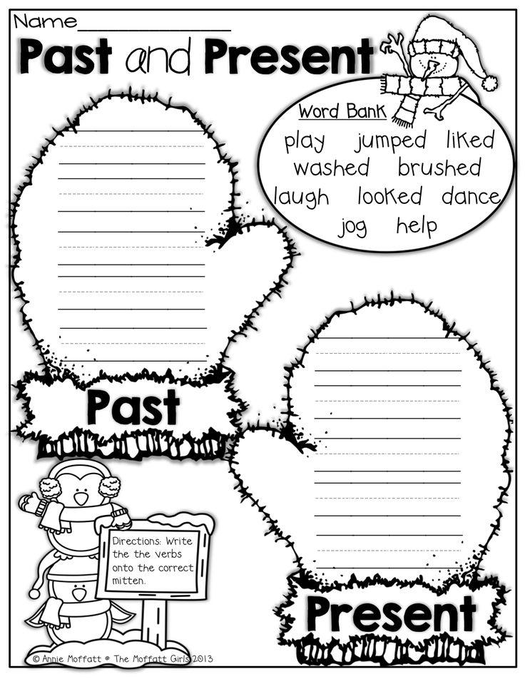 Best 25+ Teaching verbs ideas on Pinterest Verb chart, Adjective - resume verbs for teachers