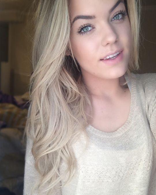 How To Repair Bleached Hair Light Ash Blonde Ash Blonde Hair And Ash Blonde
