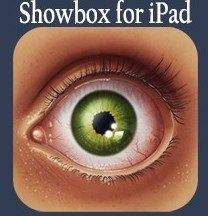Showbox for iPad download to watch free movies and TV shows for free instantly. Install showbox on iPad Mini Air 2, iPad pro device without any cost.