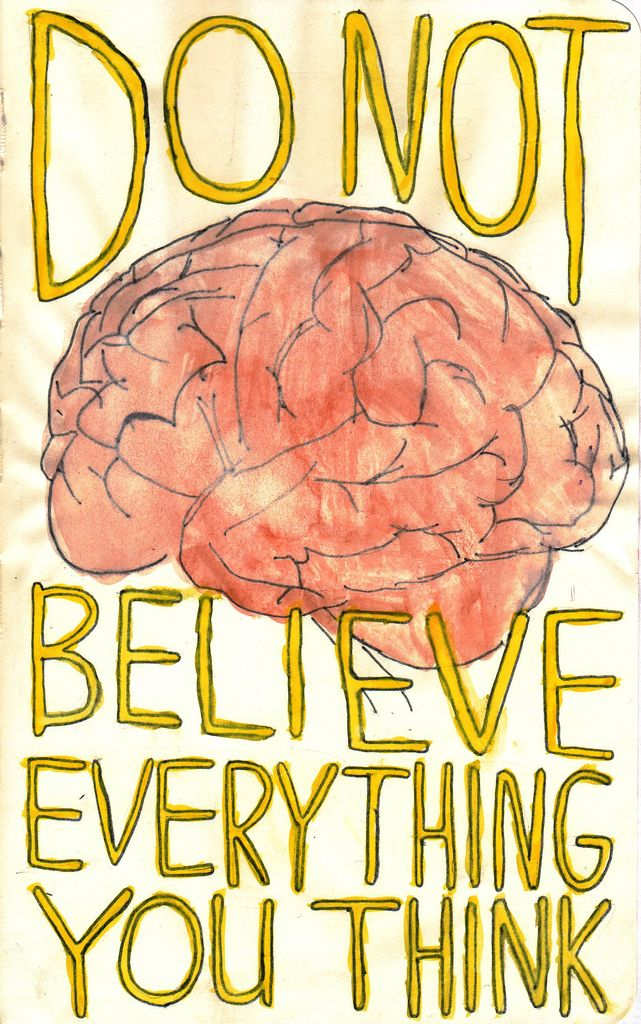#tumblr #quote #thinking