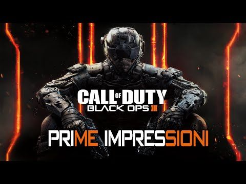 """http://callofdutyforever.com/call-of-duty-gameplay/call-of-duty-black-ops-iii-beta-pc-gameplay-ita-proviamolo-prime-impressioni/ - Call Of Duty: Black Ops III (Beta PC) - Gameplay ITA - Proviamolo + Prime impressioni  ●▬▬▬▬▬▬▬▬▬▬▬▬▬▬▬▬▬▬▬▬▬▬▬▬▬▬▬▬▬▬▬● Nuovo video dedicato a un nuovo gioco """"Black Ops 3"""" ITA PC Buona Visione! ●▬▬▬▬▬▬▬▬▬▬▬▬▬▬▬▬▬▬▬▬▬▬▬▬"""