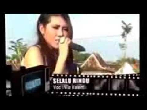 Via Vallen Full Album Terbaru ~ Dangdut Koplo Monata terbaru 2014 2015 3...