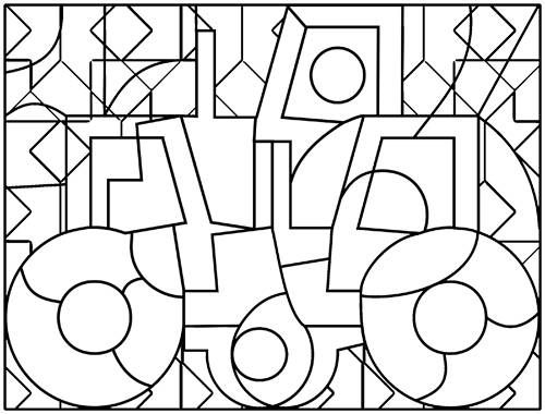 67 best coloring pages for adults and children printables images