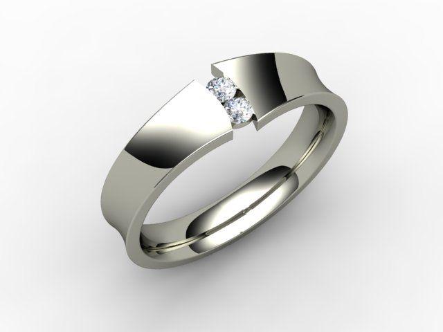 15 best mens engagement rings images on Pinterest Promise rings
