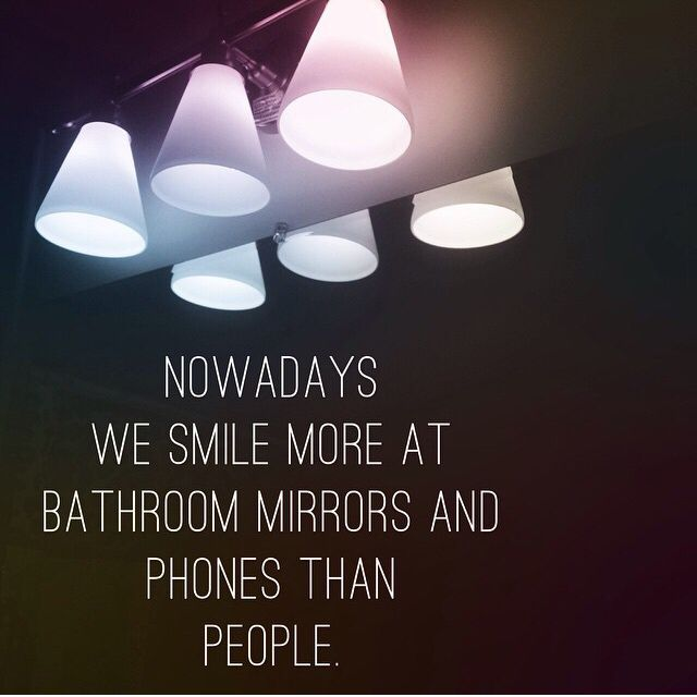 Motivational Quotes About Success: 1000+ Mirror Selfie Quotes On Pinterest