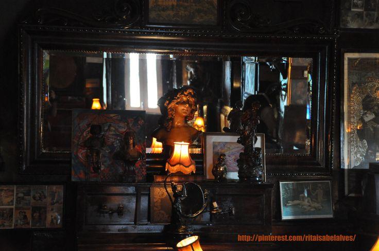 Procópio Bar