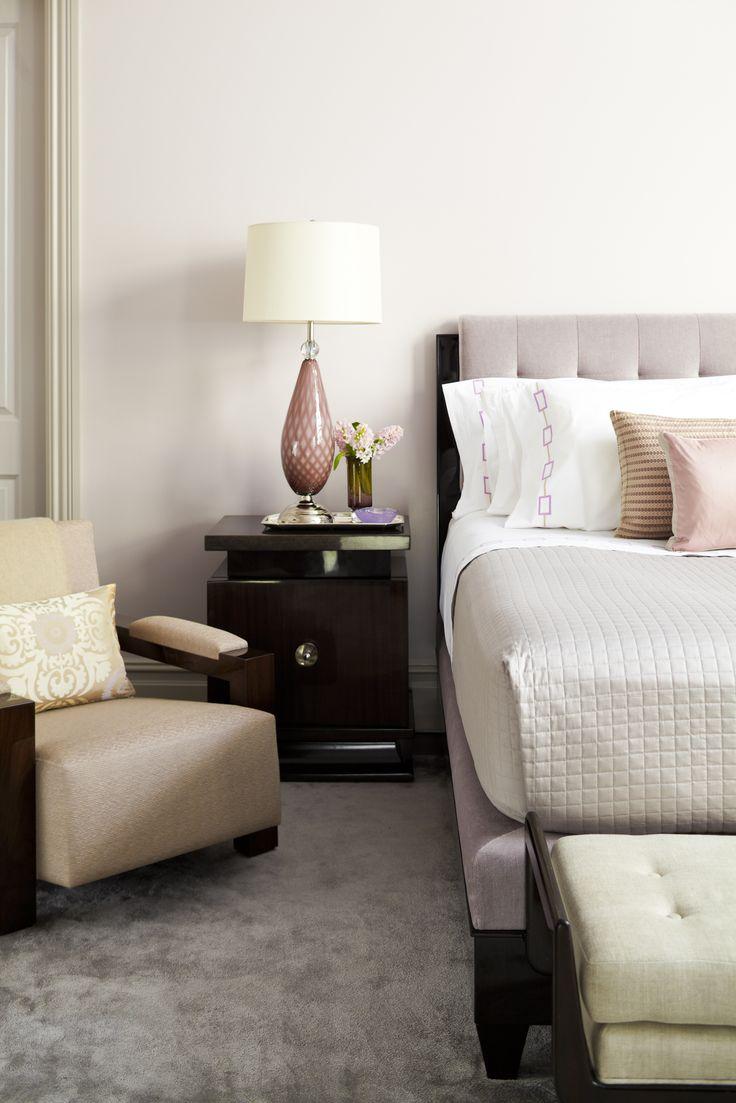 287 best the bedroom makeover images on pinterest master bedroom