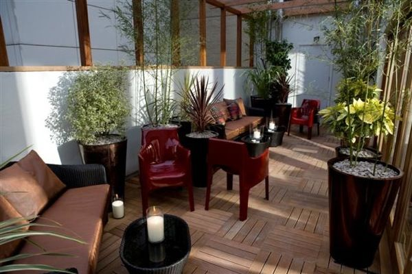 10 best Bars & Restaurants images on Pinterest | Modena italy ... Garden Bar Design Html on mac bar, audio bar, basic bar,