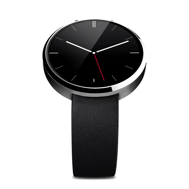 DM360 Bluetooth Smart Uhr Android Herzfrequenzmessung Armbanduhr Smartwatch Für Apple IOS Android Telefon pk kw88 k88h //Price: $US $54.99 & FREE Shipping //     #clknetwork